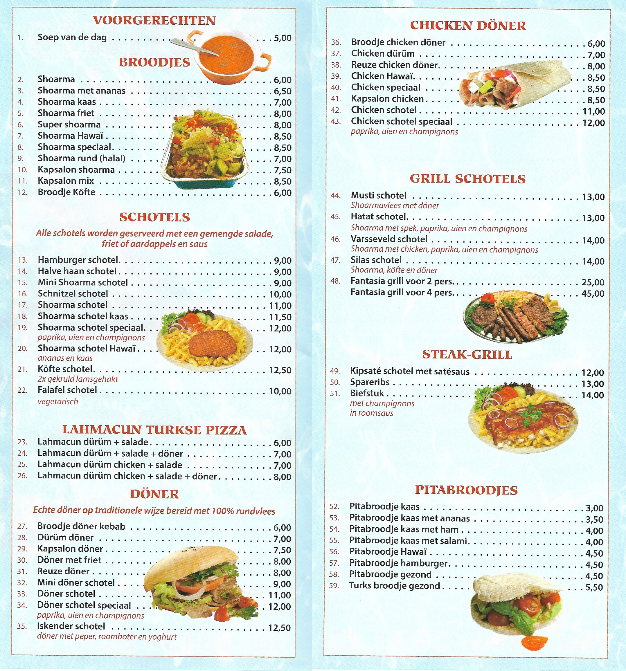 menu_eethuis_lazia