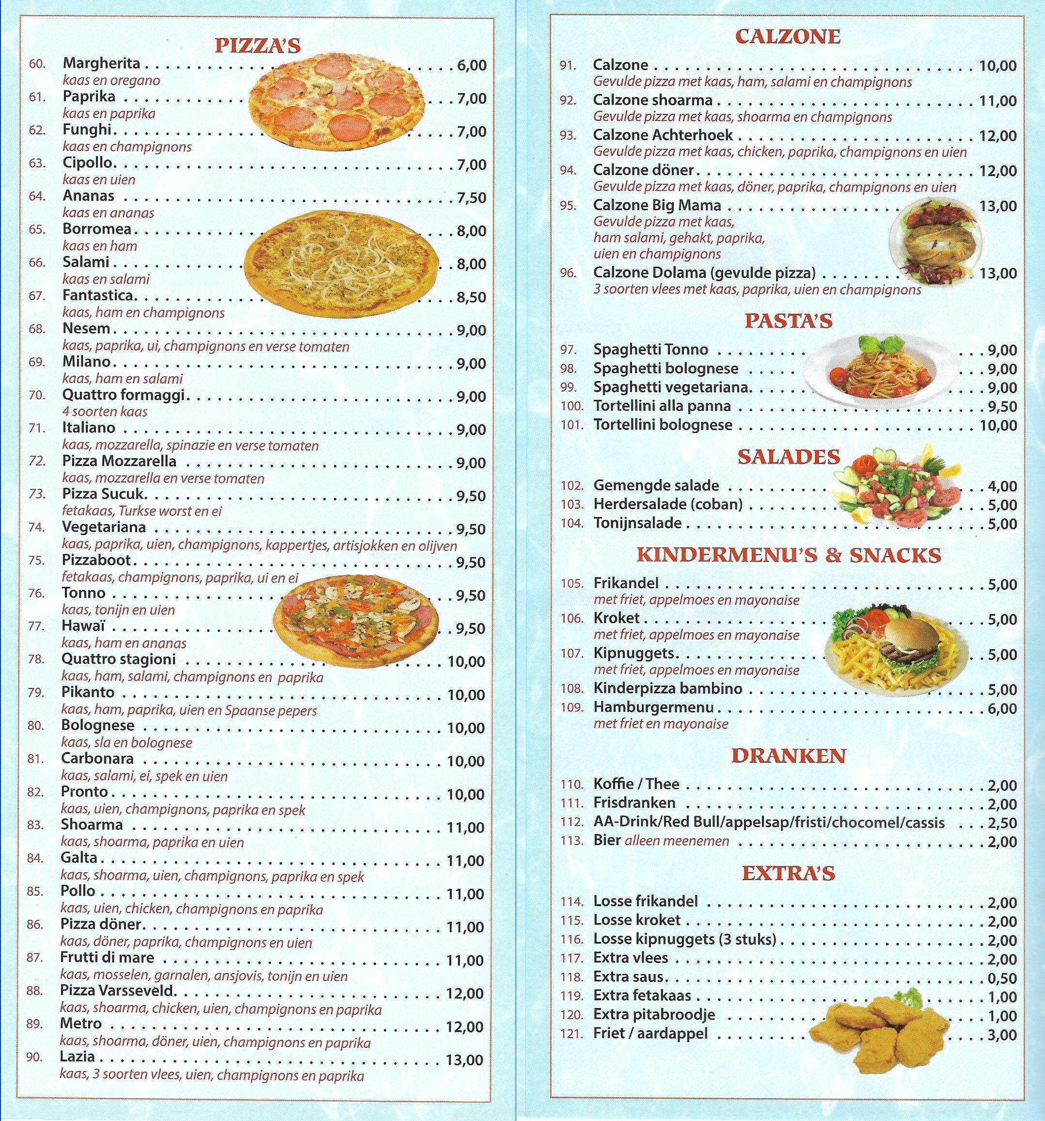 menu_eethuis_lazia_2